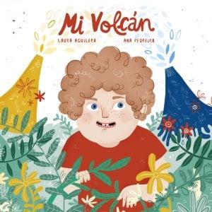 Libros infantiles, juegos de emociones y sensoriales 🎈 8