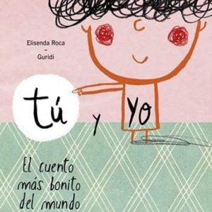 Libros infantiles, juegos de emociones y sensoriales 🎈 5