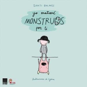 Libros infantiles, juegos de emociones y sensoriales 🎈 6