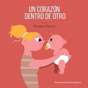 Libros infantiles, juegos de emociones y sensoriales 🎈 3