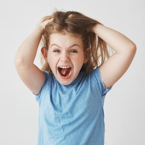 Curso: Enseña a tu hijo a gestionar sus enfados 2